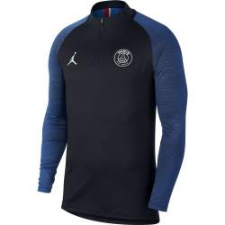 Nike Paris Saint Germain X Jordan Dry Strike Drill Trainingstrui 4th 2020